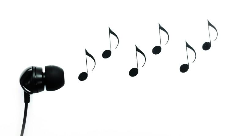 Dennis Skley_Music Makes Me High_a0ViSQ