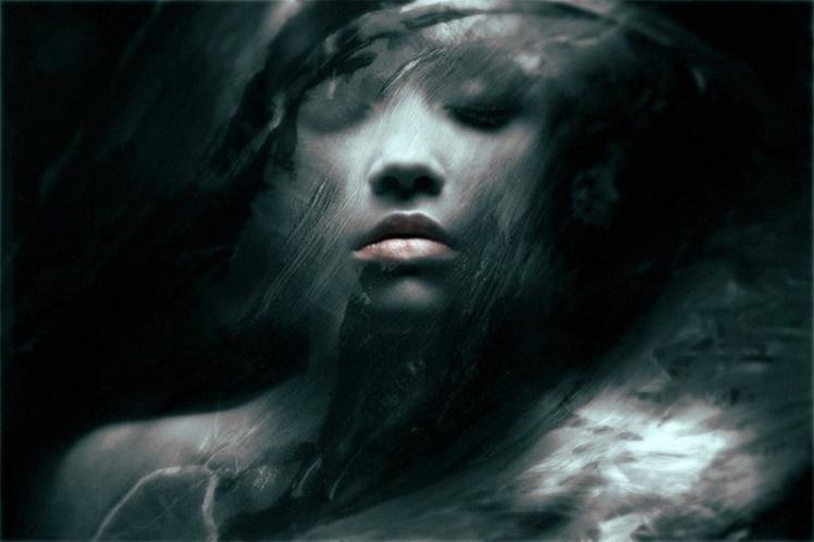 serenity-horror-art-federico-bebber