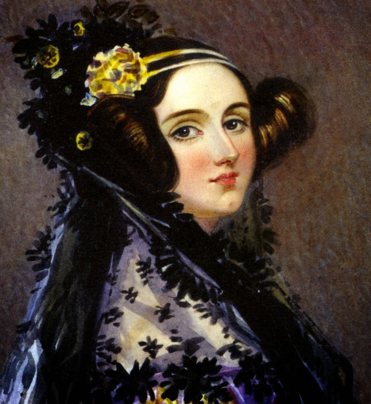 adalovelace